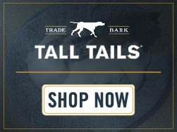 Shop Tall Tails today!