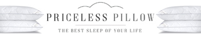 Priceless Pillow Coupon