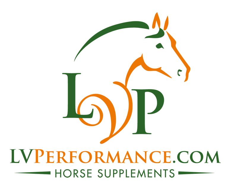 LV Performance