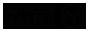 outdoormaster Logo 88X31