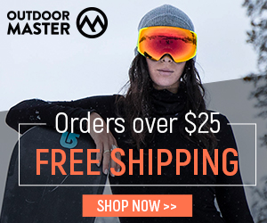 freeshipping orders over $25