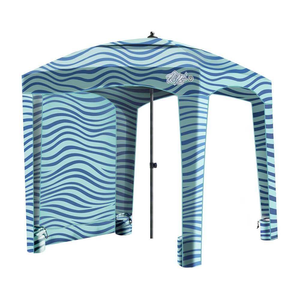 Only $79.99 for OutdoorMaster Beach Tent