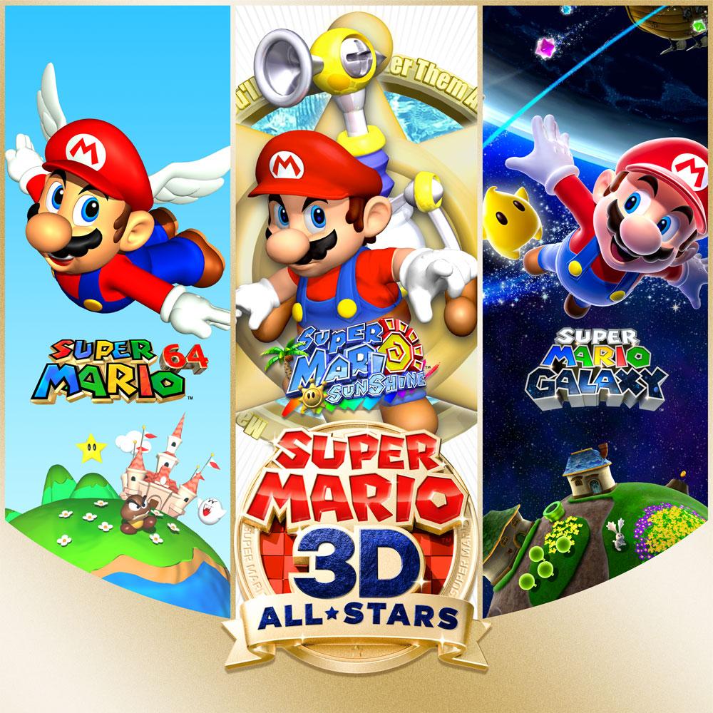 Mario3dallstars.jpg