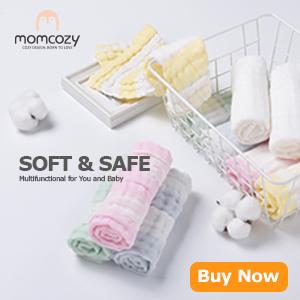 momcozy washcloths 1