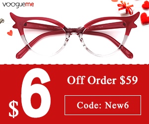 Optical glasses, Cheap glasses, Prescription eyeglasses online, Glasses Coupons