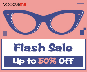 Flash sale glasses, discount glasses, cheap glasses