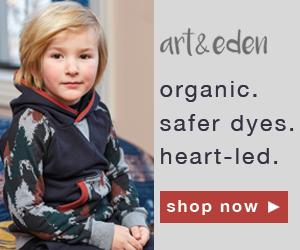 organic-safer-dyes-heartled-300-X-250.jpg