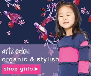 stylish--sustainable-girls-F18-300-X-25.jpg