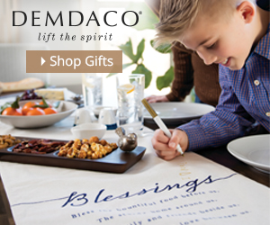 DEMDACO | Lift the Spirit | Shop Gifts