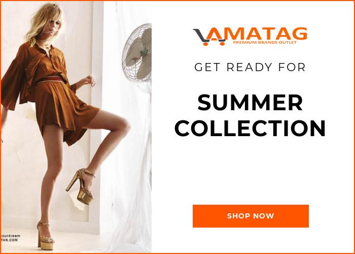 ANNARITA-N Premium Brand