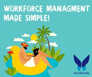 Workforce Managment