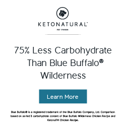 KETONATURAL