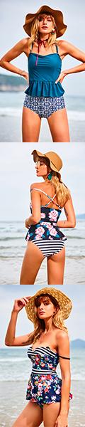 Beachsissi Swimsuits
