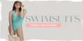 Shop Our One-piece Swimsuit