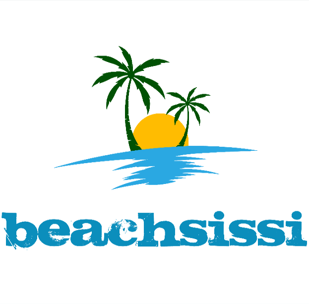 beachsissi new logo