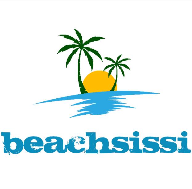 beachsissi new logo