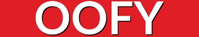 Banner OOFY