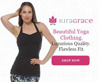 Kira Grace