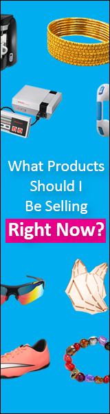Find Best Products to Sell Online