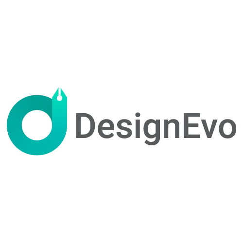 Designevo Review Free Logo Maker With Coupon Content Marketing