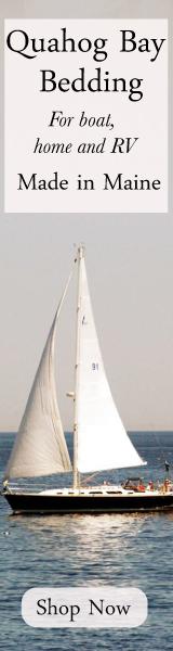 Quahog Bay 7
