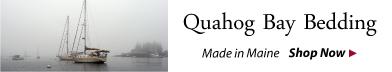 Quahog Bay 9