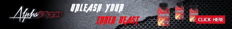supplements, alphabreed, exercise, energy, muscle builder, strength, conditioning
