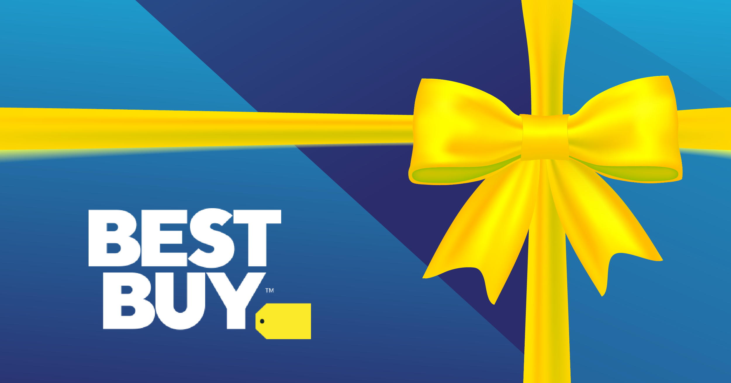 EJ Gift Cards - Up to 15% Off Best Buy Gift Cards