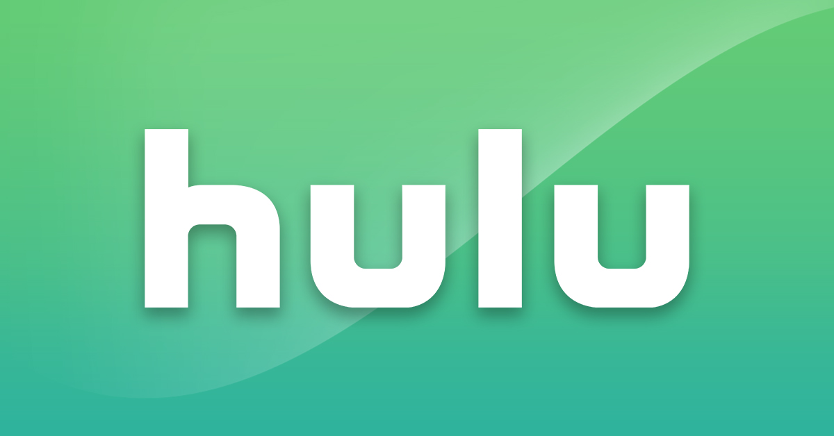 EJ Gift Cards - Up TO 15% Off Hulu Gift Cards