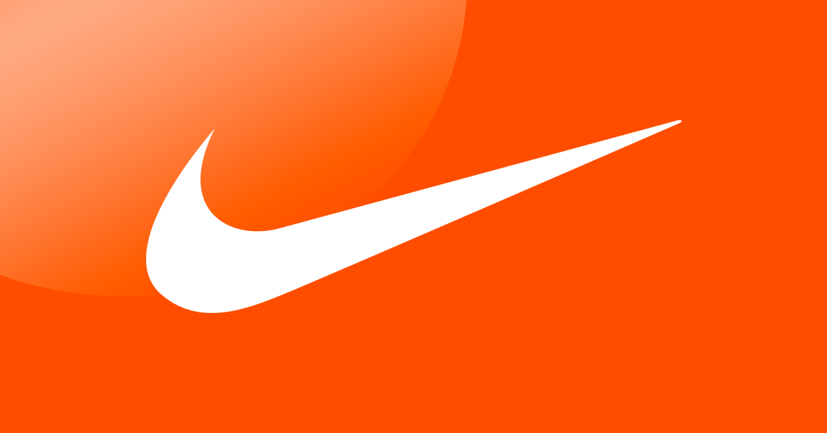 EJ Gift Cards - Up to 13% Off Nike Gift Cards