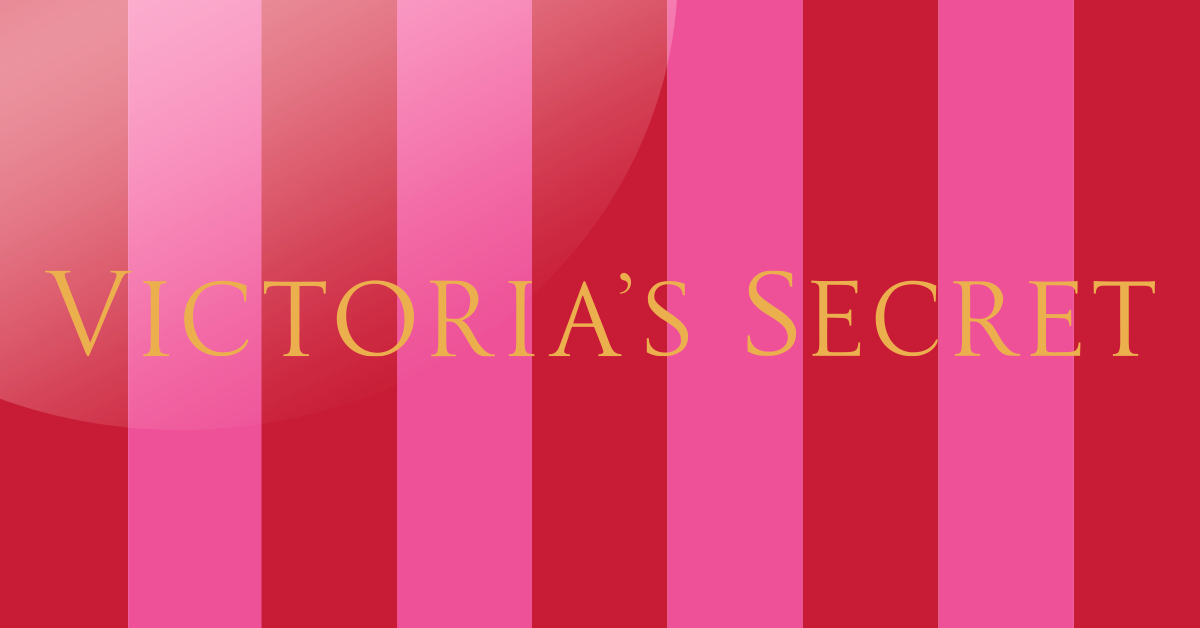 EJ Gift Cards - Up TO 18% Off Victoria Secret Gift Cards