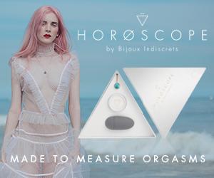 Femenine energy pleasure kit