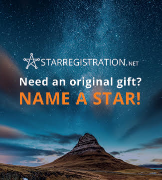 Star Registration Coupon Code and Coupons