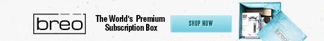 BreoBox, Breo Box