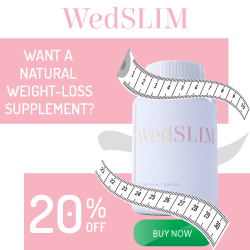 Wedslim Discount Code and Coupons