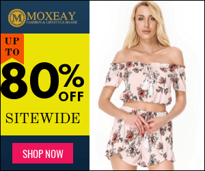 Upto 80% Off Sitewide