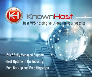 Premium VPS Hosting at a fraction of the cost