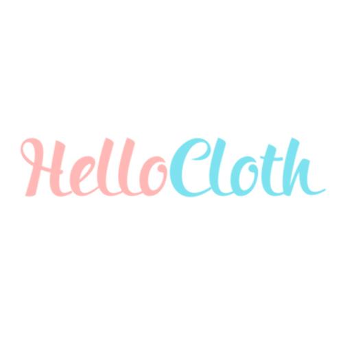 Hellocloth Inc