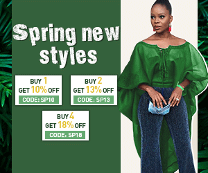 Spring-New-Styles-1025-1825-Off-Coupon
