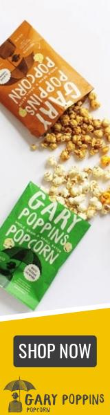 gary poppins-crazygurl.com