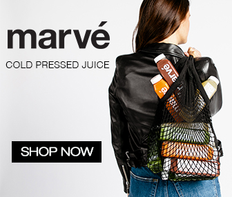 marvejuice Coupon Codes and Coupons