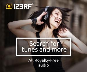 123RF.com - For all your creative needs!