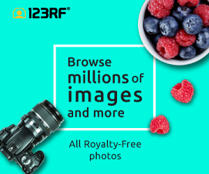 123RF.com - For all your creative needs!