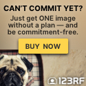 buy images at 123rf