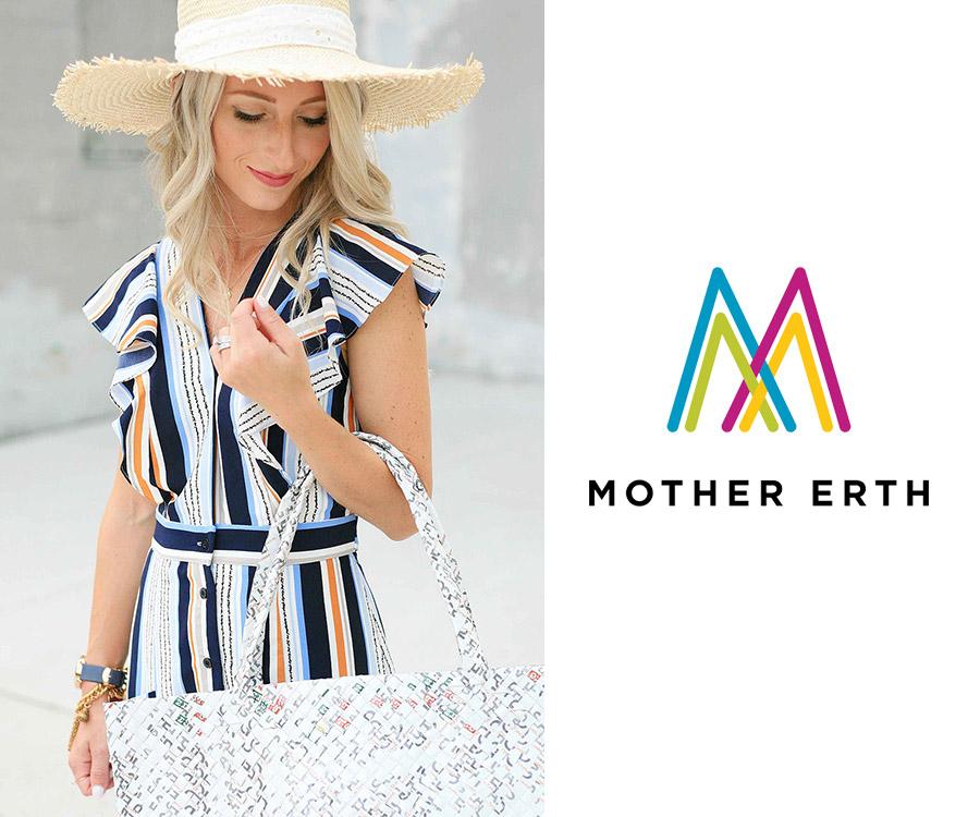 MotherErth.com Blog images
