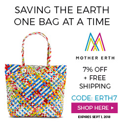 MotherErth.com - shop now!