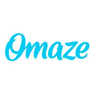 Omaze Affiliate Program