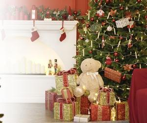 Shop Led Lights at KooPower.com
