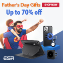 125x1256 00 - Up to 70%off Father's Day Gifts