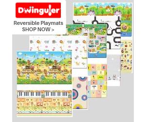 Dwinguler Playpens for Kids